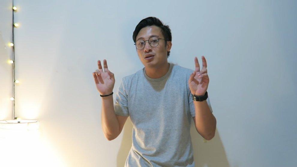 """Ngeselin Banget! Kompilasi Video Iseng """"Selesai Tidak Selesai Dikumpul"""