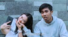 """Capai 1 Juta Views, Kery Astina Garap Parodi  Lagu """"Lagi Syantik"""" Mili"""
