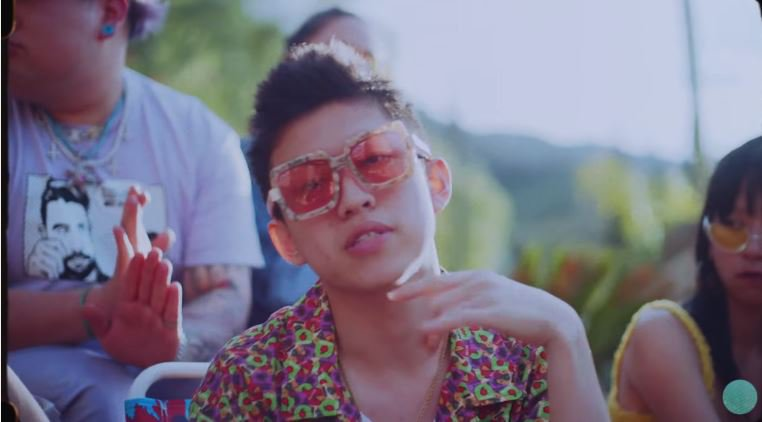 88RISING - midsummer madness ft. Joji, Rich Brian, Higher Brothers, AUGUST 08 (official music video) © 2018 famous.id
