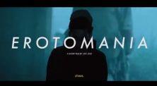 """Obsesi Cinta Berbahaya dalam Film Pendek """"Erotomania"""" dari Oki Jodi"""