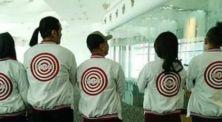 Raditya Dika Membuat Film 'Target' Terinspirasi Game PUBG