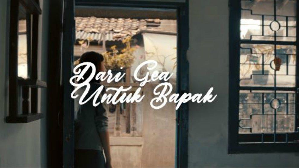 Awas Baper! 3 Film Pendek Karya Eka Gustiwana yang Penuh Inspirasi Dan Menyentuh