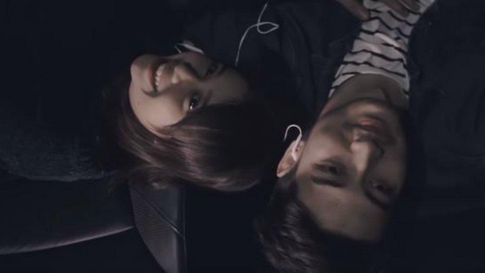 Bikin Baper! Luthfi Aulia dan Brisia Jodie Cover Lagu 'Dan' Versi Ballad