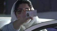 Akhirnya Pemerintah Arab Saudi Menghapus Larangan Mengemudi Untuk Perempuan