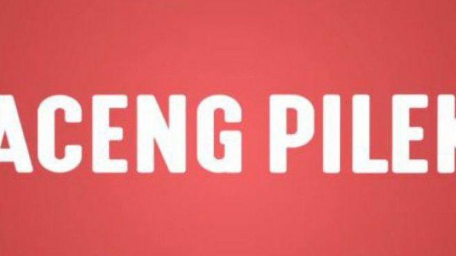 Bikin Ngakak! Kery Astina Buat Parodi Lagu Viral Tik Tok 'Aceng Pilek'