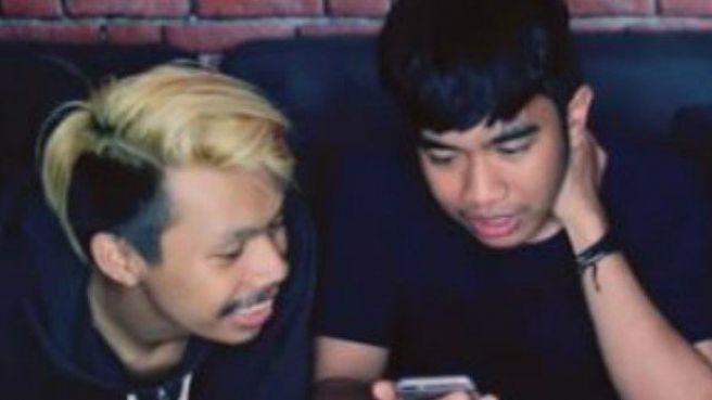 Kery Astina Bikin Parodi Lagu Sindiran 'Aceng Pilek' Malah Jadi Favorite di Tik Tok