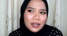 Azhari Irsalna Beri Motivasi Untuk Pejuang Jerawat!