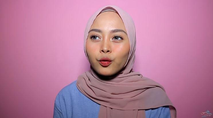 Suntik Putih AMAN GAK YAH   © 2018 famous.id