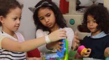 Rekomendasi 4 Channel YouTube Keluarga Informatif dan Menghibur!