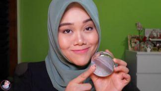 Intip barang kesukaan Fatya Biya di 'monthly favorite'