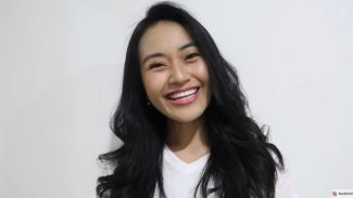Tips makeup natural untuk remaja pemula ala Clarin Hayes