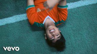 Demam Piala Dunia, Kery Astina buat lagu untuk para penonton fanatik!