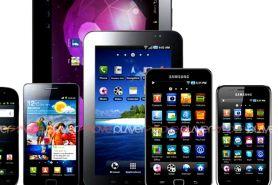 Begini tips memilih ponsel bekas agar nggak kena tipu