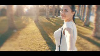 Tutorial mudah membuat efek 'dreamy looks' di Adobe Premiere Pro