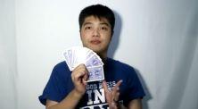 Rahasia trik sulap kartu yang bisa kamu pelajari, gampang banget!