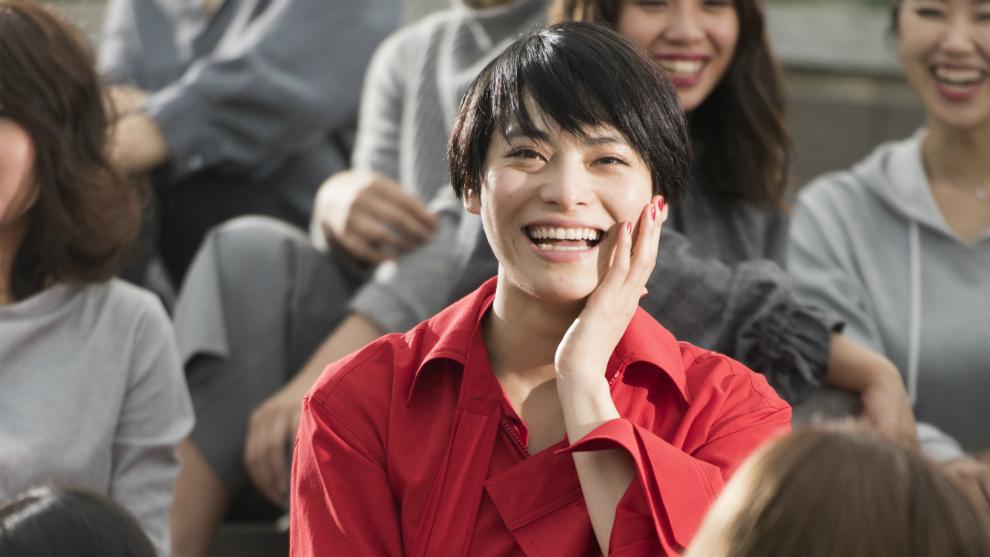 Shiseido 'Ultimune 2.0' menjaga kesehatan kulit dari dalam