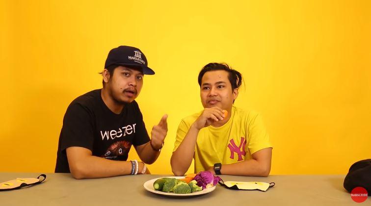 majelis lucu indonesia © 2018 famous.id