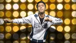 Video parodi 'Goyang Dua Hari' versi RCHAN bikin ngakak!