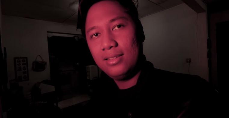 Jenis Jenis Kuntilanak (mbak Dini, Kuntilanak Durmo, dll)  #EwingVlog - Eps. 25 © 2018 famous.id