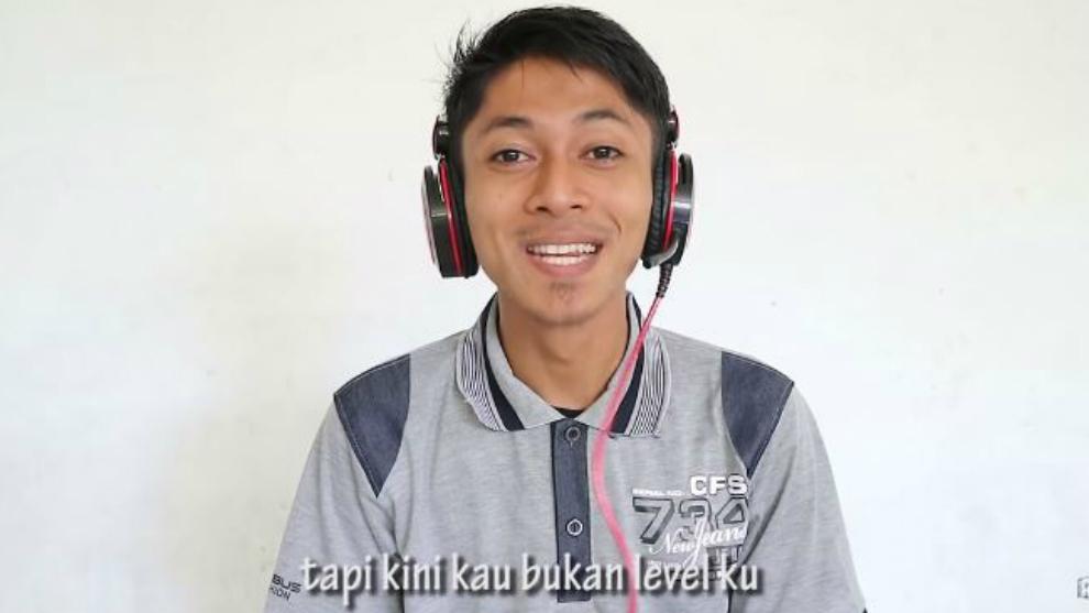 5 Rekomendasi video lucu dari channel YouTube RCHAN
