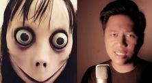 Viral di internet, inilah 4 bukti bahwa Momo Challenge adalah hoax!