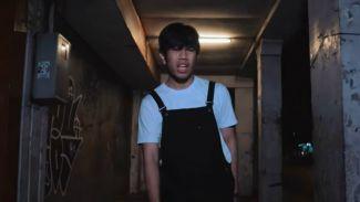 Kery Astina rilis klip 'Unstable Love' kolaborasi bersama Skinnyfabs