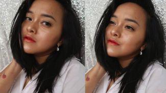 Tutorial 'glass skin' makeup mudah dan singkat ala Lizzie Parra!