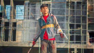 Surabaya Death Cure, ketika Surabaya diserang virus zombie