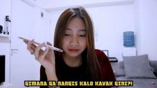 Jahil banget! YouTuber ini nge-prank hamil ke orang tua sampai nangis!