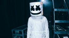 Pak Eko mendunia, Marshmello pun ikut sebut Pak Eko di Instagram
