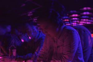 "Terus produktif, Weird Genius rilis single terbaru ""Last Dance"""