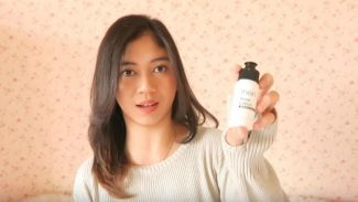 3 video skincare routine ala beauty vlogger yang wajib ditonton!