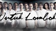 'Hear Me' lagu untuk Lombok, kolaborasi YouTuber dan musisi Indonesia