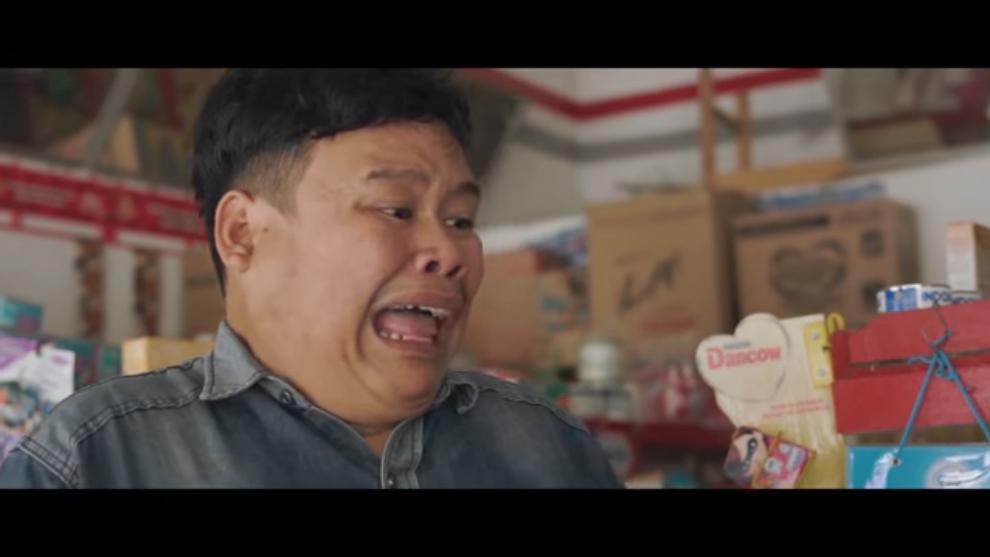 Film Pendek Komedi: Dampak buruk kecanduan Mobile Legends!