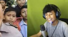 Dari gaming hingga prank, Rekomendasi 4 video seru di channel Madekes