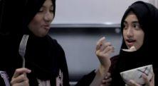 3 resep mudah dan enak cemilan untuk di sekolah ala Shirin Al-Athrus