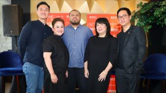 Base Entertainment siap meramaikan perfilman Indonesia!