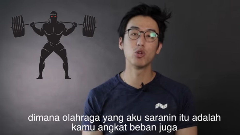 alvin hartanto alvin hartanto Youtube Channel