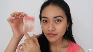 'Double Cleansing' step yang nggak boleh terlewatkan setelah makeup!