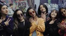 'Tujuh Bidadari' film horor berlatar tempat terangker di Australia!