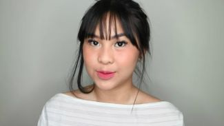 4 referensi warna ombre lips dari beauty vlogger Nathanie Christy!