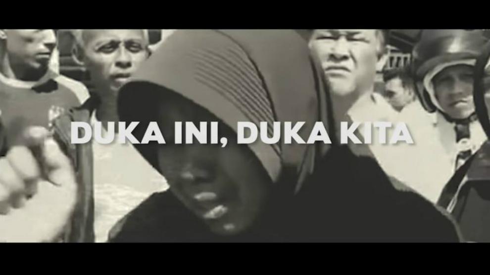 Bikin haru! Kery Astina, persembahkan lagu bagi korban becana di Palu