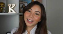 Tips dan tutorial makeup untuk interview kerja
