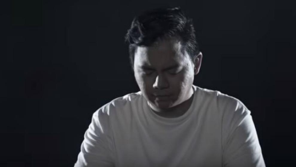 3 Lagu karya YouTuber persembahan bagi warga Palu dan Donggala