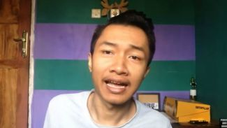 Jangan ditiru! 3 video review pomade dengan bahan absurd
