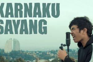 Download Lagu Karna Su Sayang