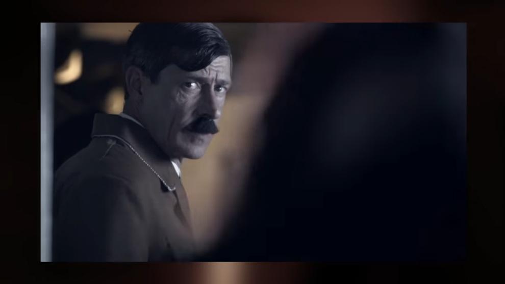 Hitler masih hidup? 4 teori konspirasi populer kematian Adolf Hitler