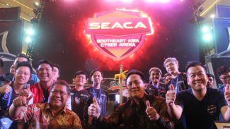 UniPin gelar turnamen eSports dengan hadiah fantasis 1,4 milyar!