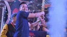 UniPin sukses selenggarakan turnamen eSport terbesar se-Asia Tenggara