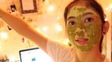 Fiani Adila berbagi 'night routine' dikemas dengan cara unik!